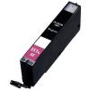 CANON CLI551XL MAGENTA CARTUCHO DE TINTA COMPATIBLE 6445B001