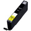CANON CLI551XL AMARILLO CARTUCHO DE TINTA COMPATIBLE 6446B001