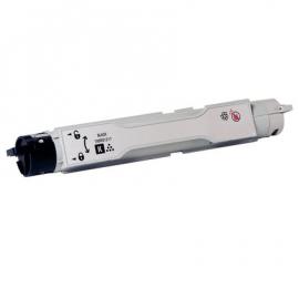 XEROX PHASER 6360 NEGRO CARTUCHO DE TONER COMPATIBLE (106R01217)