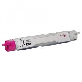 XEROX PHASER 6360 MAGENTA CARTUCHO DE TONER COMPATIBLE (106R01215)