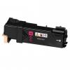 XEROX PHASER 6500 MAGENTA CARTUCHO DE TONER COMPATIBLE (106R01595)