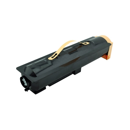 XEROX DOCUCENTRE 136/186/336 NEGRO CARTUCHO DE TONER COMPATIBLE