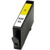 HP 935XL AMARILLO CARTUCHO DE TINTA COMPATIBLE (C2P26AE/C2P22AE)