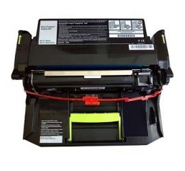 LEXMARK MS310/MS312/MS410/MS415/MS510/MS610/MX310/MX410/MX510/MX511/MX611 TAMBOR DE IMÁGEN COMPATIBLE (50F0Z00/500Z) (DRUM)