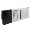 EPSON T606500 CYAN LIGHT CARTUCHO DE TINTA PIGMENTADA COMPATIBLE (C13T606500)