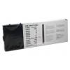 EPSON T606600 MAGENTA LIGHT CARTUCHO DE TINTA PIGMENTADA COMPATIBLE (C13T606600)