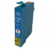 EPSON T1632/T1622 (16XL) CYAN CARTUCHO DE TINTA COMPATIBLE (C13T16324010)