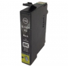 EPSON T1631/T1621 (16XL) NEGRO CARTUCHO DE TINTA COMPATIBLE (C13T16314010)