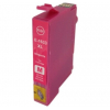 EPSON T1633/T1623 (16XL) MAGENTA CARTUCHO DE TINTA COMPATIBLE (C13T16334010)