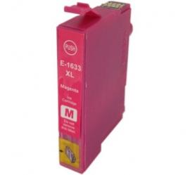 EPSON T1633/T1623 (16XL) MAGENTA CARTUCHO DE TINTA COMPATIBLE