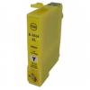 EPSON T1634/T1624 (16XL) AMARILLO CARTUCHO DE TINTA COMPATIBLE (C13T16344010)