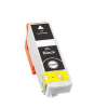 EPSON T3361/T3341 (33XL) NEGRO PHOTO CARTUCHO DE TINTA COMPATIBLE PREMIUM C13T33614010/C13T33414010