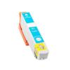 EPSON T3362/T3342 (33XL) CYAN CARTUCHO DE TINTA COMPATIBLE PREMIUM C13T33624010/C13T33424010