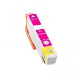 EPSON T3363/T3343 (33XL) MAGENTA CARTUCHO DE TINTA COMPATIBLE
