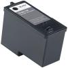 DELL JP451/KX701 (SERIE 11) NEGRO CARTUCHO DE TINTA COMPATIBLE 592-10275/592-10278
