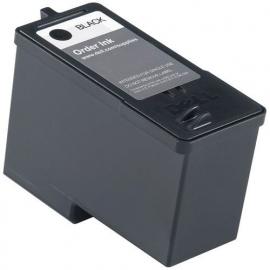 DELL MK990/MK992 (SERIE 9) NEGRO CARTUCHO DE TINTA COMPATIBLE 592-10316/592-10209/592-10314