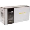 SMART MATE HP CE253A MAGENTA CARTUCHO DE TONER COMPATIBLE Nº504A