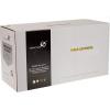 SMART MATE HP CE261A CYAN CARTUCHO DE TONER COMPATIBLE Nº648A