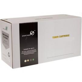 SMART MATE HP CC531A CYAN CARTUCHO DE TONER COMPATIBLE Nº304A