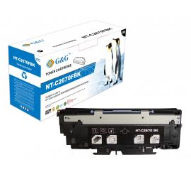 G&G HP Q2670A NEGRO CARTUCHO DE TONER COMPATIBLE Nº308A