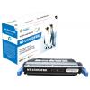 G&G HP Q5950A NEGRO CARTUCHO DE TONER COMPATIBLE