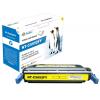 G&G HP Q5952A AMARILLO CARTUCHO DE TONER COMPATIBLE