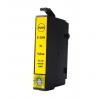 EPSON T2994/T2984 (29XL) AMARILLO CARTUCHO DE TINTA COMPATIBLE PREMIUM (C13T29944010/C13T29844010)