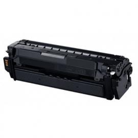 SAMSUNG CLT-K503L NEGRO CARTUCHO DE TONER COMPATIBLE