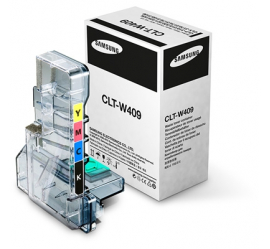 SAMSUNG CLT-W409/SEE BOTE RESIDUAL ORIGINAL