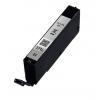 CANON CLI571XL GRIS CARTUCHO DE TINTA COMPATIBLE (0335C001)