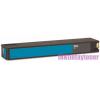 HP 973X CYAN CARTUCHO DE TINTA COMPATIBLE (F6T81AE)