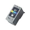 CANON CL41/CL51 TRICOLOR CARTUCHO DE TINTA COMPATIBLE (0617B001/0618B001) (MUESTRA NIVEL DE TINTA)