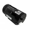 DELL H810/H815/S2810DN/S2815DN NEGRO CARTUCHO DE TONER COMPATIBLE (593-BBMM/KNRMF/593-BBMH/D9GY0)