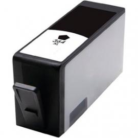 HP 364XL NEGRO CARTUCHO DE TINTA COMPATIBLE (CN684EE)
