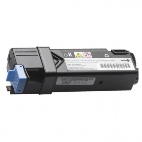 DELL 1320/2130/2135 NEGRO CARTUCHO DE TONER COMPATIBLE (593-10258)