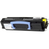 DELL 1720 NEGRO CARTUCHO DE TONER COMPATIBLE (593-10237)
