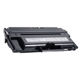 DELL 1815 NEGRO CARTUCHO DE TONER COMPATIBLE (593-10153)