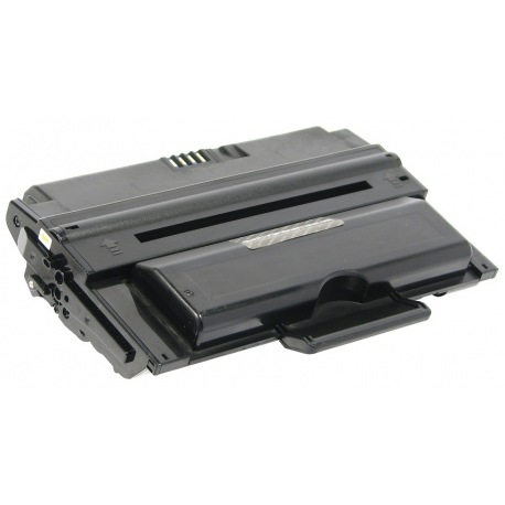DELL 2335/2355 NEGRO CARTUCHO DE TONER COMPATIBLE (593-10329)