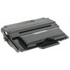 DELL 2355 NEGRO CARTUCHO DE TONER COMPATIBLE (593-11043)