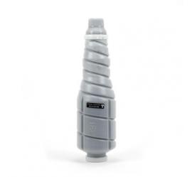 KONICA MINOLTA BIZHUB PRO C5500/C6500 NEGRO CARTUCHO DE TONER COMPATIBLE (A04P150/TN-610K )
