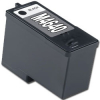 DELL M4640 NEGRO CARTUCHO DE TINTA COMPATIBLE (592-10092)