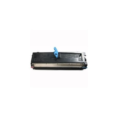 DELL 1125 NEGRO CARTUCHO DE TONER COMPATIBLE