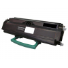 DELL 1700/1710 NEGRO CARTUCHO DE TONER COMPATIBLE (593-10042)