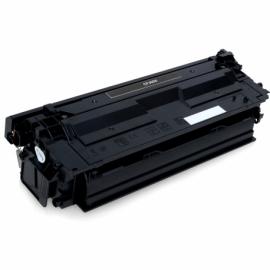 HP CF360X NEGRO CARTUCHO DE TONER COMPATIBLE Nº508X