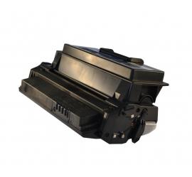 XEROX 3420/3450 NEGRO CARTUCHO DE TONER COMPATIBLE (106R00688)