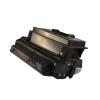 XEROX PHASER 3450 NEGRO CARTUCHO DE TONER COMPATIBLE (106R00688)
