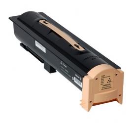 XEROX PHASER 5500 NEGRO CARTUCHO DE TONER COMPATIBLE (113R00668)