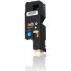 XEROX PHASER 6000/6010 CYAN CARTUCHO DE TONER COMPATIBLE (106R01627)