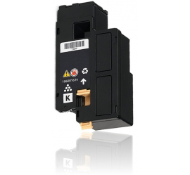 XEROX PHASER 6020/6022 NEGRO CARTUCHO DE TONER COMPATIBLE (106R02759)