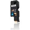 XEROX PHASER 6020/6022 CYAN CARTUCHO DE TONER COMPATIBLE (106R02756)